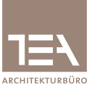 tea architekturbüro Logo